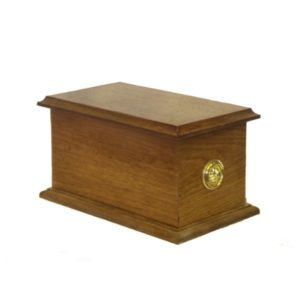 Cremation Urn - Traditional