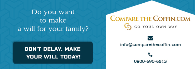 Do You want to make a will for your family?