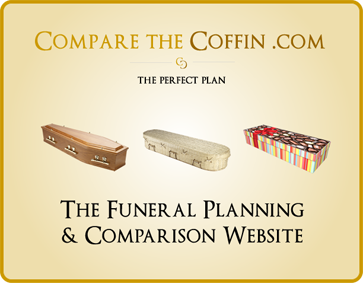 Why Comparethecoffin.com