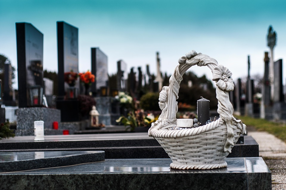 Funeral Planning - what's the Advantage of Making a Funeral Plan