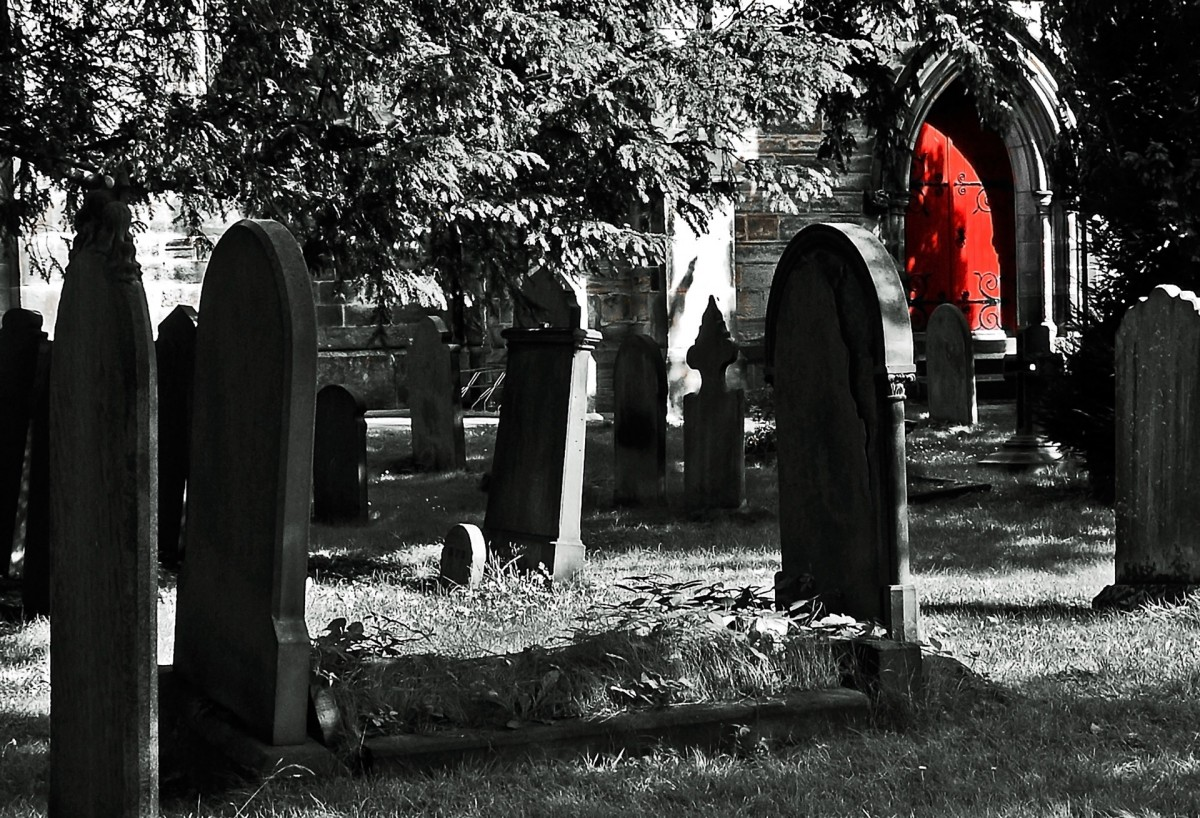 How to Compare Funeral Directors/Undertakers?