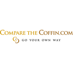 Comparethecoffin.com in Line for a Top Honour