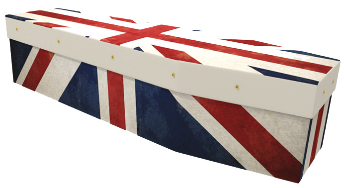 How Do Funerals Take Place in Military Services?