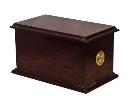 Know the Different Types of Urns And Caskets before Choosing One