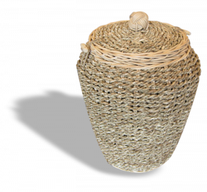 Where to Place Cremation Urn at Home?