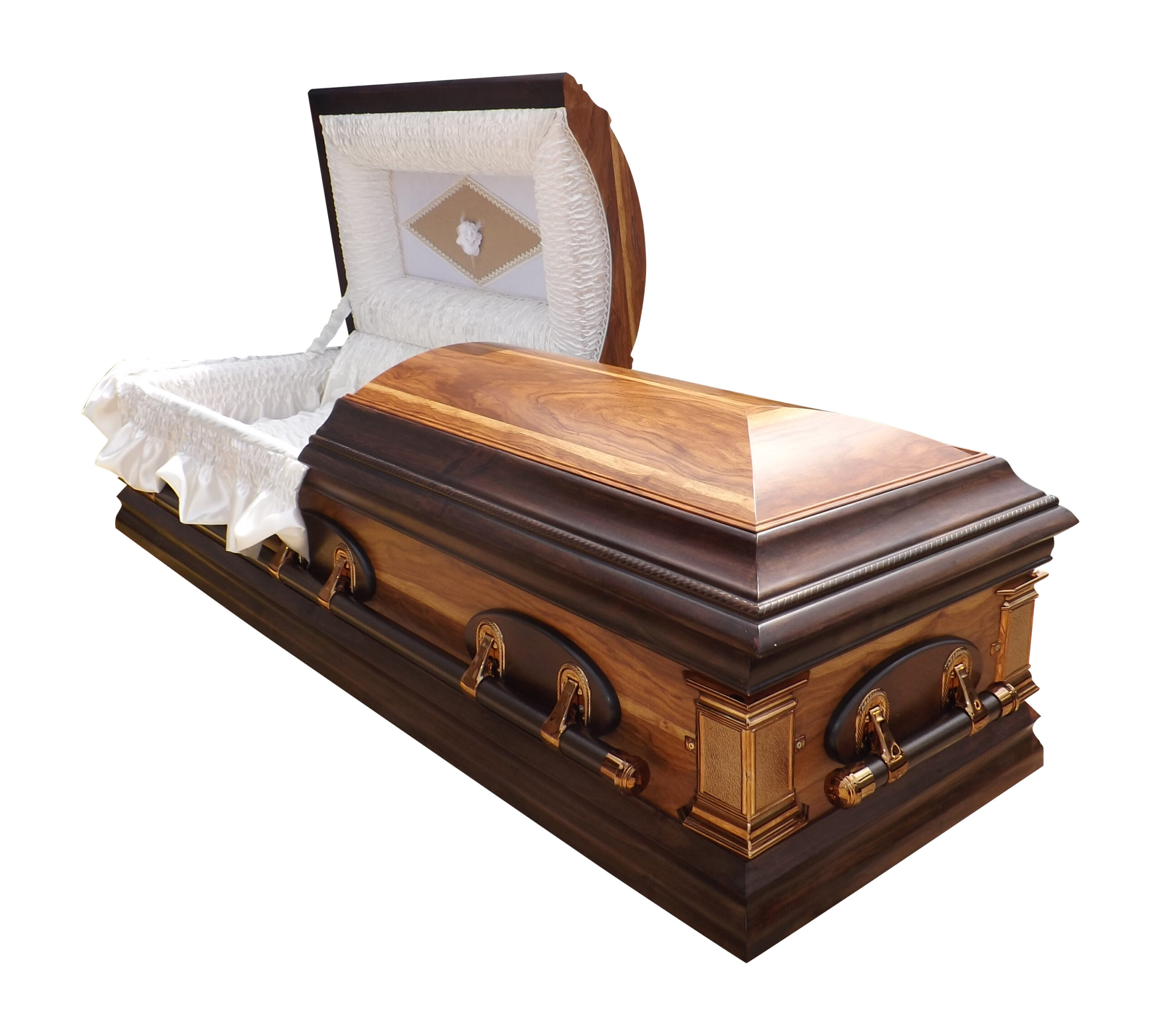 Top Ten Tips for Arranging a Funeral